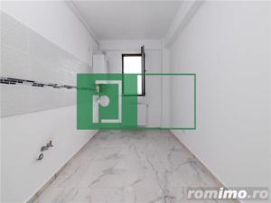 Apartament 1 camera | Cug - Lunca Cetatuii | Loc de parcare inclus in pret - imagine 1