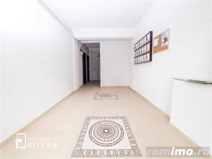 Apartament 1 camera | Cug - Lunca Cetatuii | Loc de parcare inclus in pret - imagine 3