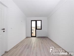 Apartament 1 camera | Cug - Lunca Cetatuii | Loc de parcare inclus in pret - imagine 2