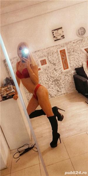 ⛔STOP⛔TANYA TRANS 100% REALĂ⛔ - imagine 6