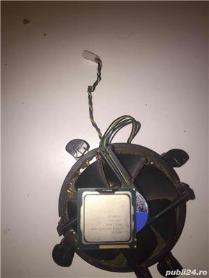 procesor intel pentium 3.0 Ghz + Cooler procesor intel  - imagine 2