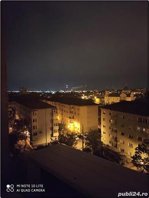 Inchiriez apartament 2 camere, bloc nou Lapusului - Iosia - imagine 4