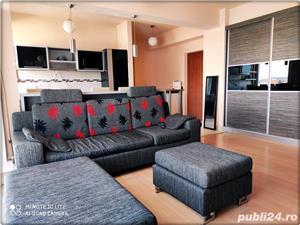 Inchiriez apartament 2 camere, bloc nou Lapusului - Iosia - imagine 2