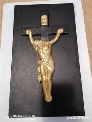 Tablou  crucifix - imagine 2