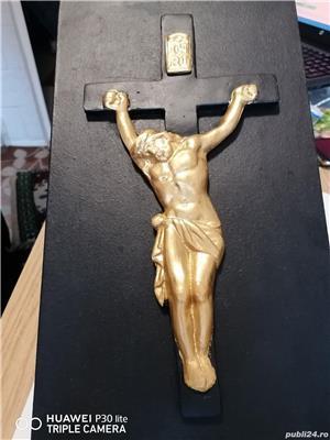 Tablou  crucifix - imagine 3
