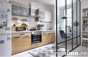 Apartament cu 2 camere de vanzare Titan Parcul Teilor birou vanzari comision 0% - imagine 3