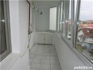 Apartament 3 camere Calea lui Traian zona Politia Municipala - imagine 10