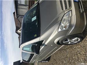 Mercedes-benz 220  - imagine 7