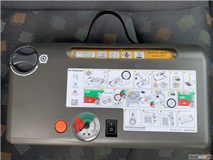 Mercedes-Benz Vito 115 CDI, 9 locuri - imagine 9