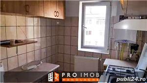 Apartament 3 camere cf 1 decomandat zona Spiru Haret - imagine 6