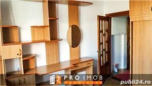 Apartament 3 camere cf 1 decomandat zona Spiru Haret - imagine 3