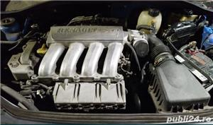 Renault clio rs 2.0 16V 182 - imagine 8