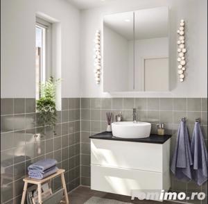 Apartament cu 2 camere de vanzare Titan Parcul Teilor birou vanzari comision 0% - imagine 5