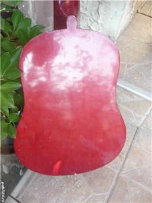 Chitara acustica 25 '' - imagine 4
