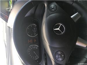 Mercedes-benz 220  - imagine 2