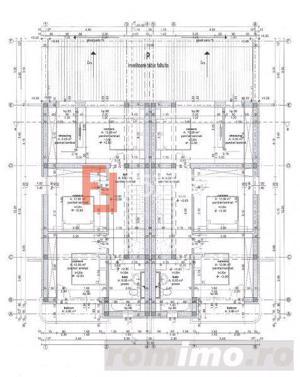 Duplex Dumbravita | De vanzare | Zona Socar | 4 camere| - imagine 11