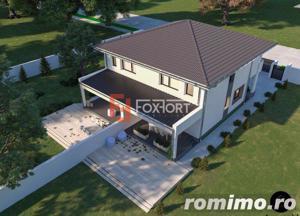 Duplex Dumbravita | De vanzare | Zona Socar | 4 camere| - imagine 3