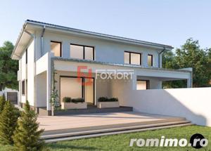 Duplex Dumbravita | De vanzare | Zona Socar | 4 camere| - imagine 8