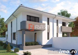 Duplex Dumbravita | De vanzare | Zona Socar | 4 camere| - imagine 7