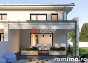 Duplex Dumbravita | De vanzare | Zona Socar | 4 camere| - imagine 9