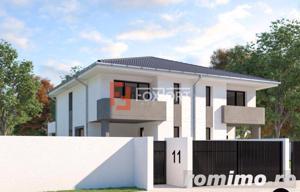 Duplex Dumbravita | De vanzare | Zona Socar | 4 camere| - imagine 4