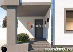Duplex Dumbravita | De vanzare | Zona Socar | 4 camere| - imagine 5