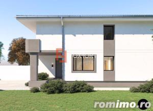 Duplex Dumbravita | De vanzare | Zona Socar | 4 camere| - imagine 6
