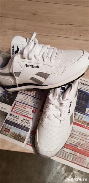 Adidași reebok  - imagine 2