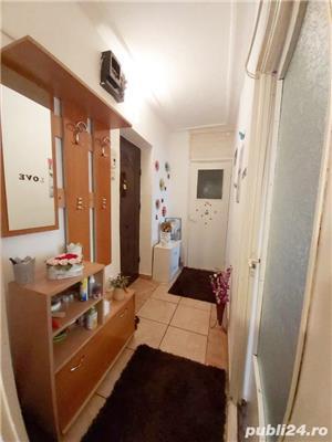 Apartament 1 camera, D, Pacurari - Petrom - imagine 7