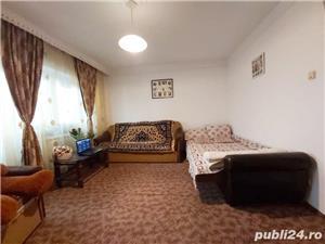Apartament 1 camera, D, Pacurari - Petrom - imagine 2