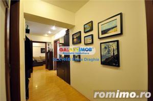 Dorobanti apartament 3 camere 2 bai bloc 1982 - imagine 12