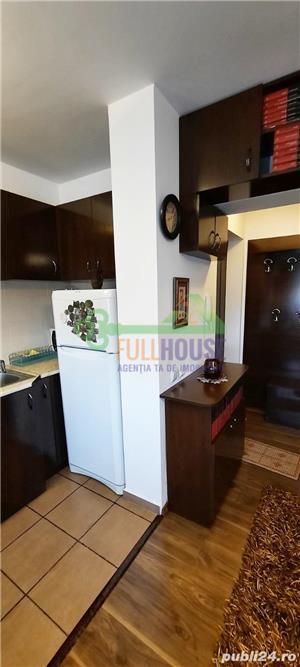 Apartament 1 camera, Podul de Fier - imagine 6