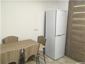 Apartament 2 camere str. Maramuresului, zona Garii, cu garaj - imagine 2