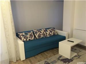 Apartament 2 camere str. Maramuresului, zona Garii, cu garaj - imagine 8