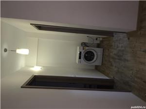 Apartament 2 camere str. Maramuresului, zona Garii, cu garaj - imagine 10