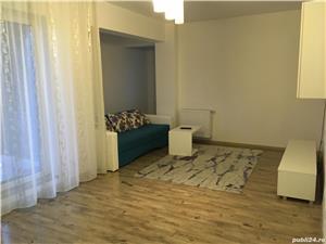 Apartament 2 camere str. Maramuresului, zona Garii, cu garaj - imagine 6
