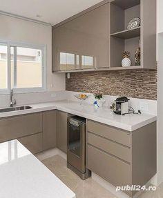 Apartament 1 Camera Bloc Nou Pacurari Pret Avantajos - imagine 3