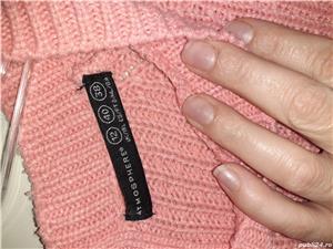 Pulover de damă  - imagine 1