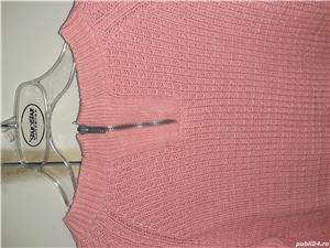 Pulover de damă  - imagine 2
