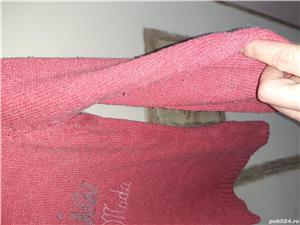 Pulover dama  - imagine 4