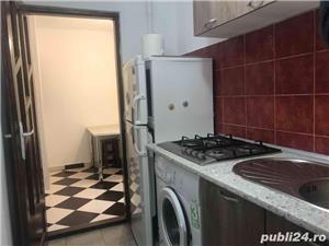 Inchiriez apartament - Regim hotelier  - imagine 3
