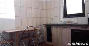 Vila Gara de Nord/Calea Plevnei/ Birouri - imagine 2