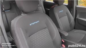 Dacia Lodgy 2017/stepway/7 locuri/euro 6 - imagine 7