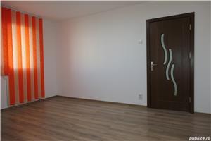 Apartament 2 camere renovat recent, Vlaicu - Fortuna - imagine 1