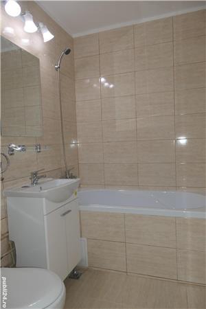 Apartament 2 camere renovat recent, Vlaicu - Fortuna - imagine 6