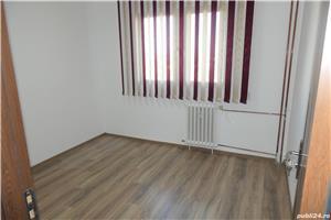 Apartament 2 camere renovat recent, Vlaicu - Fortuna - imagine 5