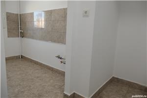 Apartament 2 camere renovat recent, Vlaicu - Fortuna - imagine 4