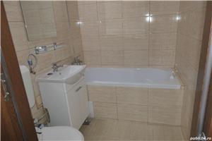 Apartament 2 camere renovat recent, Vlaicu - Fortuna - imagine 9