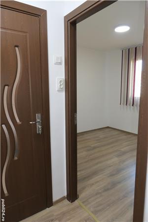 Apartament 2 camere renovat recent, Vlaicu - Fortuna - imagine 7