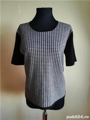 Bluza lana Barisal - imagine 1